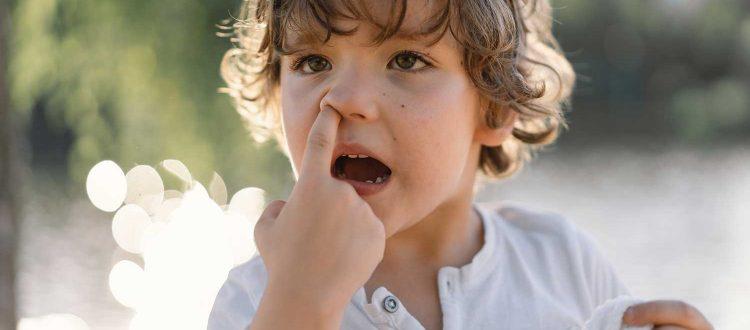 Mijn-kind-heeft-iets-in-zijn-neus